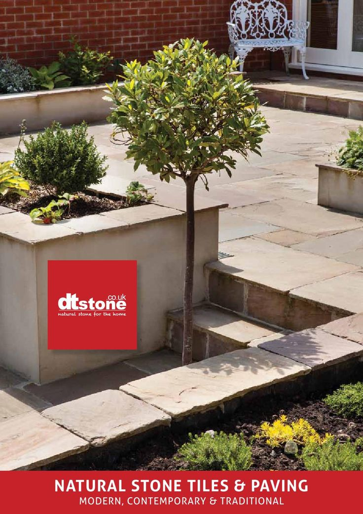 Best 20 Paving Slabs Prices Ideas On Pinterest Natural