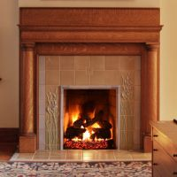 1000+ images about  on Pinterest | Fireplaces, Gas ...