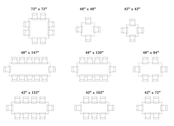 chart and floor plan seating diagrams floor plans pinterest