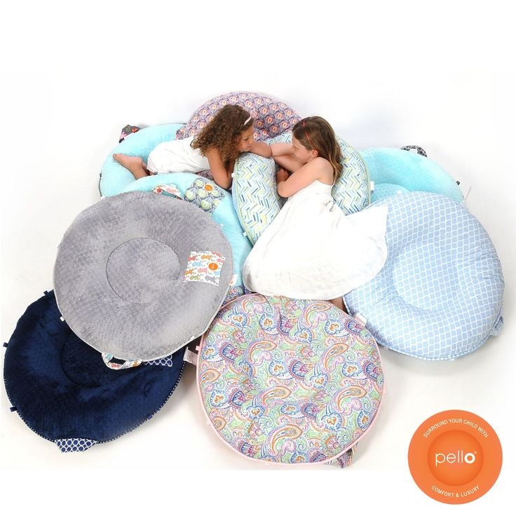 17 Best Images About Pello Designs Luxe Floor Pillow For