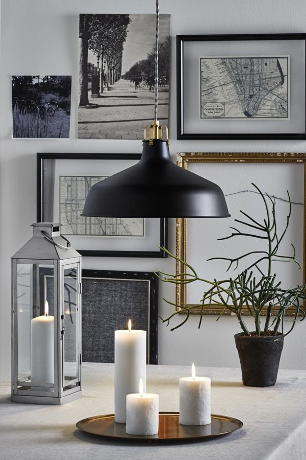193 best images about Accessories on Pinterest