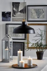 193 best images about Accessories on Pinterest | Ikea ...