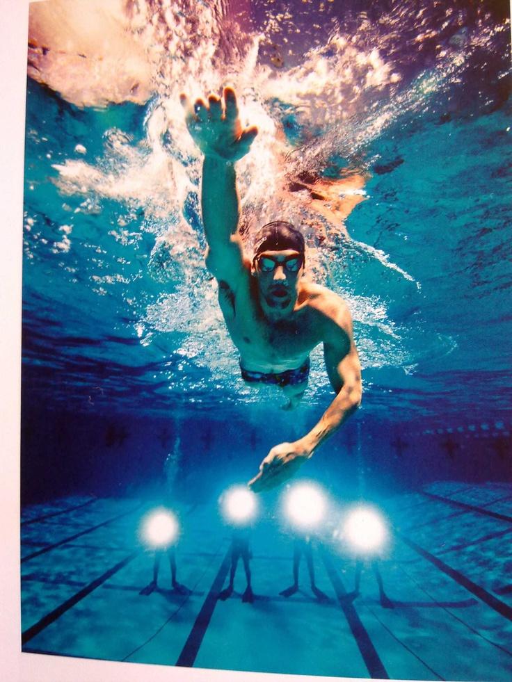Michael Phelps Quote Wallpaper 25 Best Images About Swim On Pinterest Swim Underwater