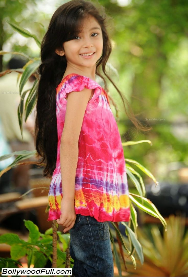 Wallpaper Of Little Girl In Bajrangi Bhaijaan 142 Best Images About Bollywoodfull Com On Pinterest