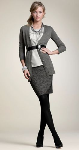 Careersorg Career Resources Career Guide Online Ann Taylor Fall Outfit Work It Pinterest A Well