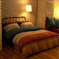 17 Best ideas about Rustic Bedding Sets on Pinterest ...