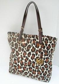cheap replica designer handbags, wholesale replica ...