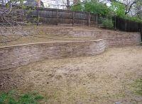 1000+ ideas about Backyard Retaining Walls on Pinterest ...