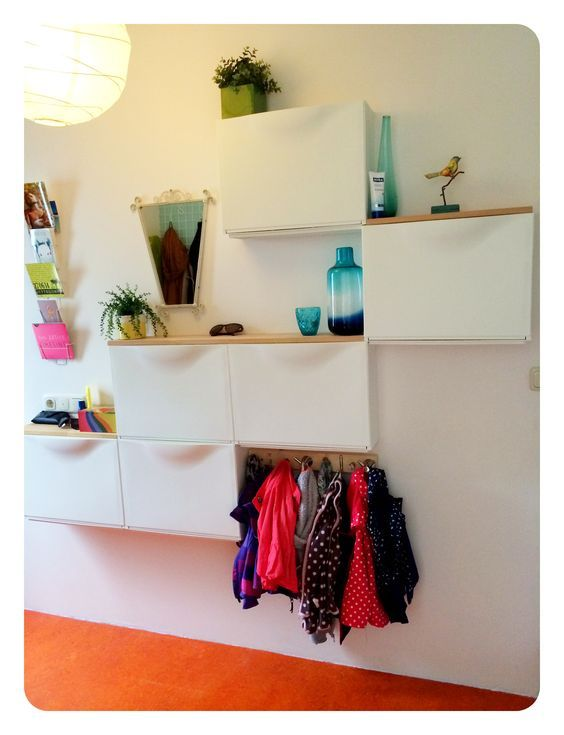Trones Shoe Storage Cabinet Black 1000+ Ideas About Ikea Shoe Cabinet On Pinterest | Ikea