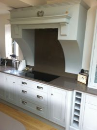 1000+ images about Cooker hoods & extractor fans on ...