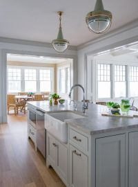 25+ best ideas about Kitchen Island With Sink on Pinterest ...