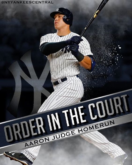 Derek Jeter Wallpaper Quotes 229 Best Images About Pinstripe Pride On Pinterest New