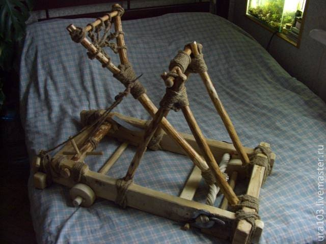 1000 images about stem medieval catapults on pinterest