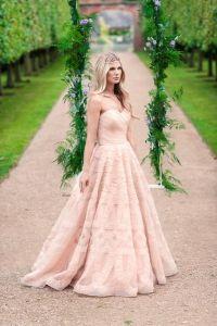 Plus Size Prom Dress Stores In Cincinnati Ohio - Eligent ...