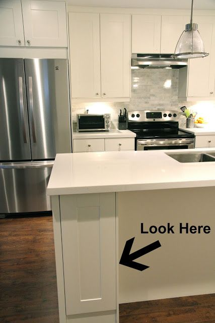 Building A Kitchen Island With Ikea Cabinets Best 25+ Ikea Island Hack Ideas That You Will Like On