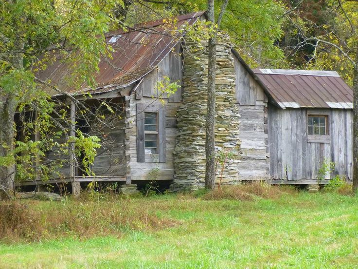 111 best images about log cabins on pinterest