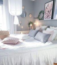 Best 25+ Grey teen bedrooms ideas on Pinterest