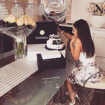 1000+ ideas about Romantic Birthday on Pinterest ...