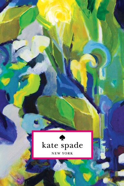 Kate Spade Iphone Wallpaper | Fun Random backgrounds | Pinterest | Envelope liners, iPad and Too ...