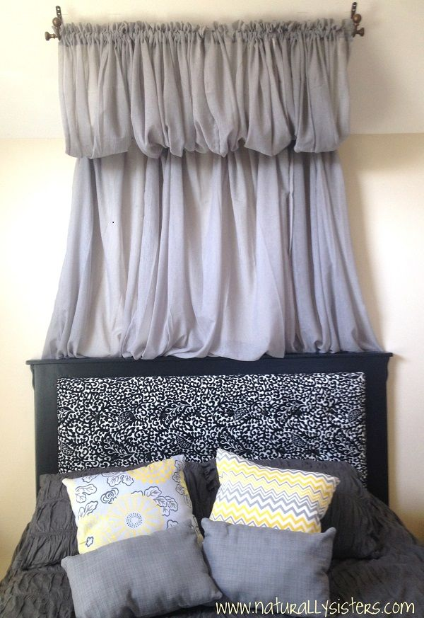 Ikea Dorm 29 Best Images About Diy Canopy Bed Curtains On Pinterest