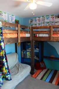 Best 20+ College loft beds ideas on Pinterest