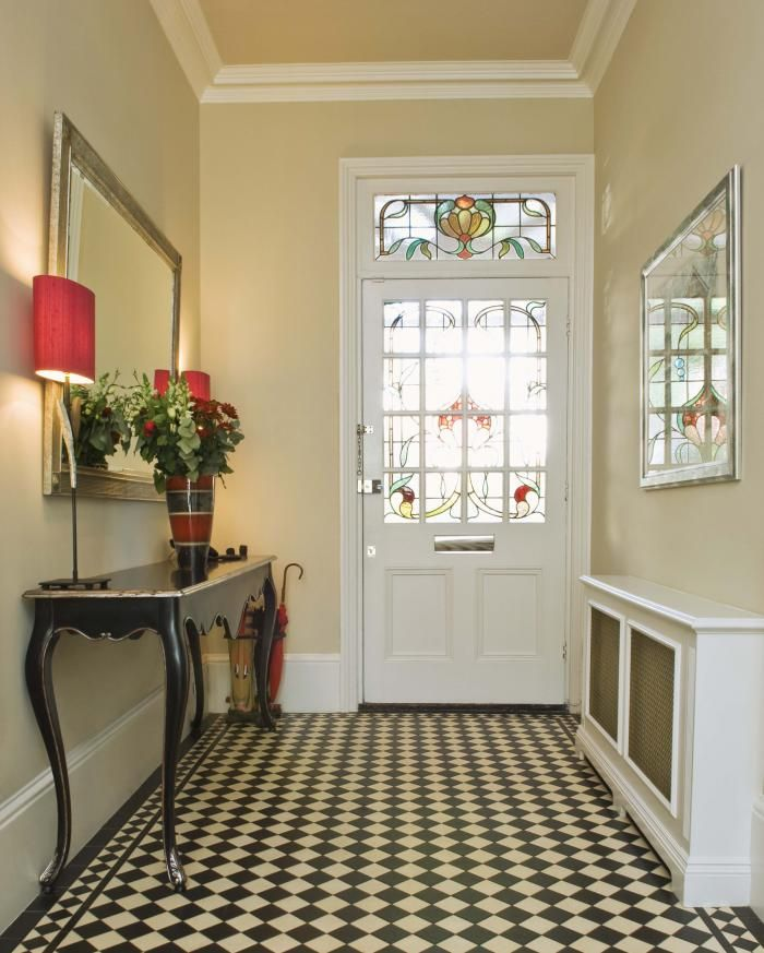 1000+ Ideas About Narrow Hallway Decorating On Pinterest | Hallway