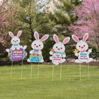 111 best images about I LOVE EASTER!!!! on Pinterest