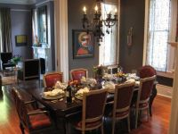 17 Best images about Dining room on Pinterest   Blue ...