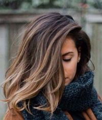 Best 20+ Hair colors for summer ideas on Pinterest ...