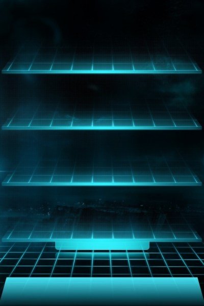 Tron Home Screen wallpaper | My Phone Wallpapers | Pinterest | Home, Screen wallpaper and Wallpapers