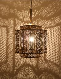 17 Best ideas about Moroccan Lighting on Pinterest ...