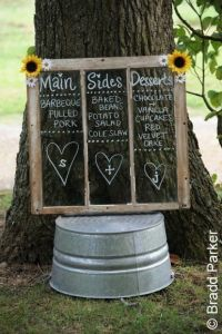 Best 20+ Wedding window ideas on Pinterest