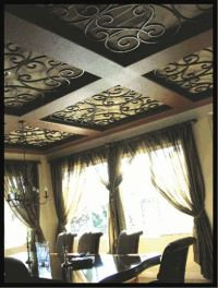 Best 25+ Ceiling treatments ideas on Pinterest | Ceiling ...