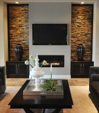 Best 20+ Entertainment Wall ideas on Pinterest | Tv ...