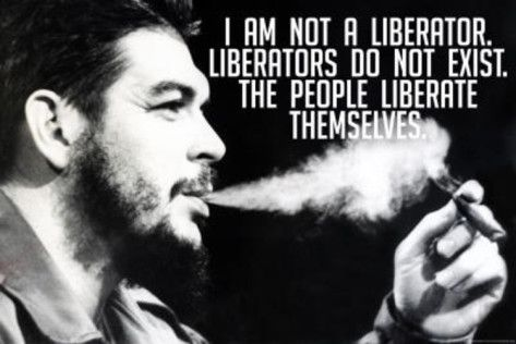 Image result for fidel castro quotes