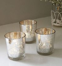 1000+ ideas about Tea Light Holder on Pinterest