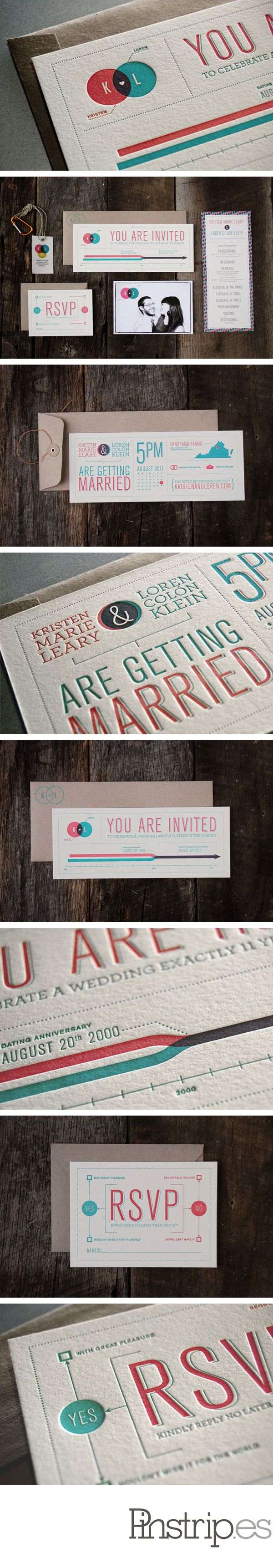 Michaels crafts wedding invitations - Wedding Invitations Michaels Craft Store Another Awesome Letter Pressed Wedding Invite Download