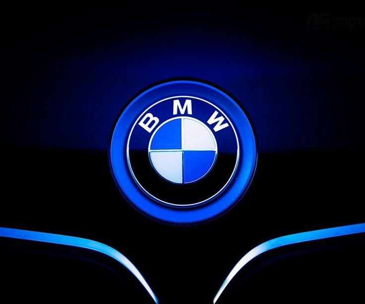 Future Cars 2018 Wallpapers Bmw Logo Badge Emblem Bmw Logos Details Brochures