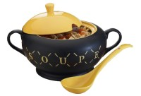 17 Best images about Soup Tureens on Pinterest | Serving ...