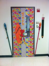 72 best images about Beach Theme (Classroom ideas) on ...