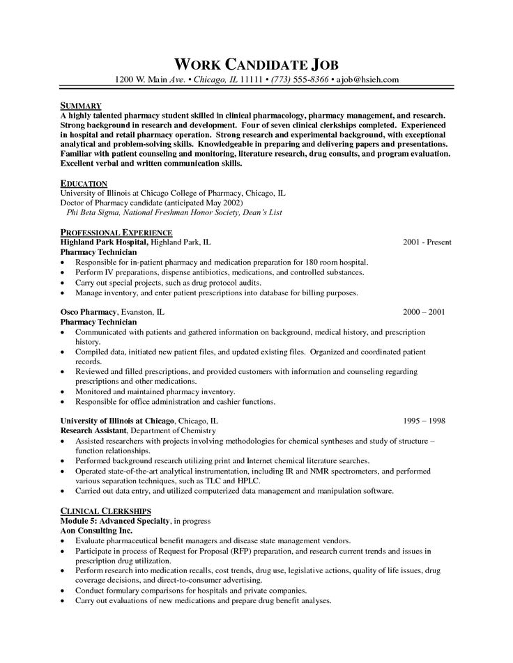 websphere administrator job description description of figure 5
