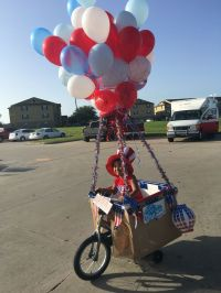 Best 25+ Bike parade ideas on Pinterest