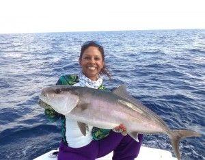 10 Saltwater, Post, Saltwater Species, Saltwater Fish, Fish Species