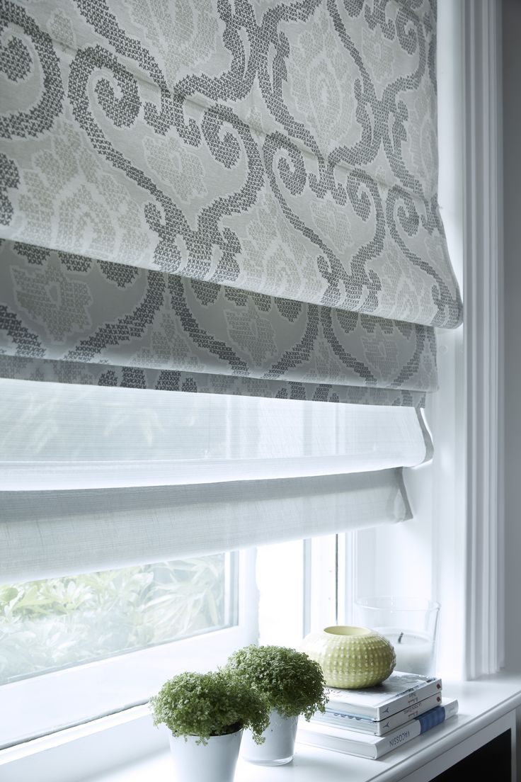 Heytens Stores 9 Best Images About Store On Pinterest | Window Treatments
