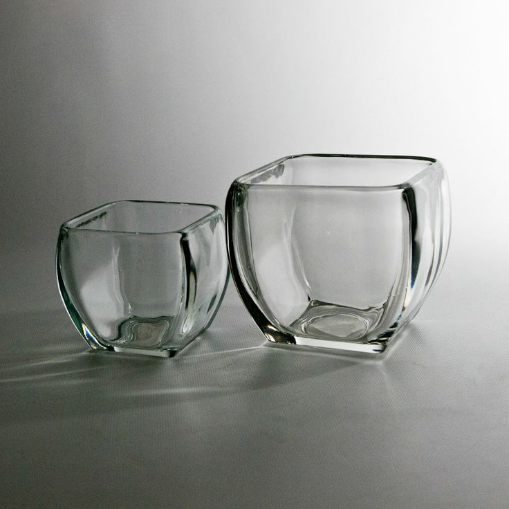 Aalto Vase 1000+ Images About Clear Glass Vases On Pinterest | Glass