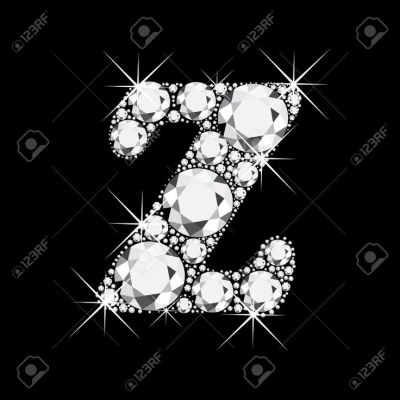 You can download Z Alphabet Hd Wallpapers here. Z Alphabet Hd Wallpapers In High Resolution ...