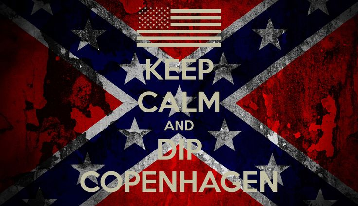 Hell Girl Phone Wallpaper Keep Calm And Dip Copenhagen Keep Calm And Carry On