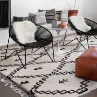 25+ best ideas about Acapulco Chair on Pinterest | Outdoor ...