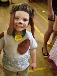 17 Best images about Toy Story costume ideas on Pinterest