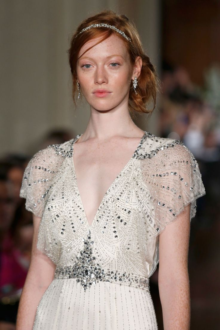wedding dress used designer wedding dresses jenny packham bridal fall